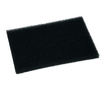 filtru din spuma pentru aspiratoarele rowenta silence force 4a. Black Bedroom Furniture Sets. Home Design Ideas