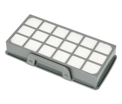 filtru hepa aspirator rowenta 4a rs rt4310. Black Bedroom Furniture Sets. Home Design Ideas